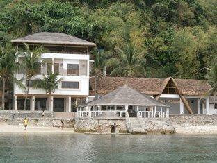Haven Resort Anilao
