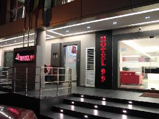 Hotel 99 - Bandar Puteri Puchong