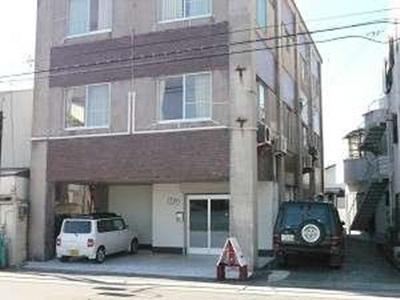 Family Minshuku Noa Hotel