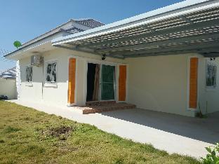 %name Low price house for rent hua hin หัวหิน/ชะอำ