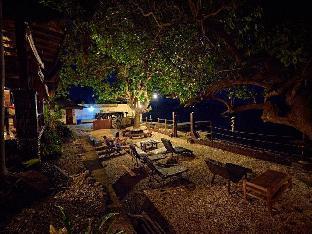 picture 5 of Mayumi Resort