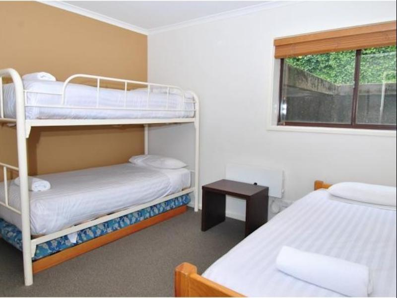 Discount Mowamba D2 - Private Holiday Home