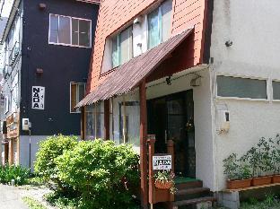 札幌旅館NADA