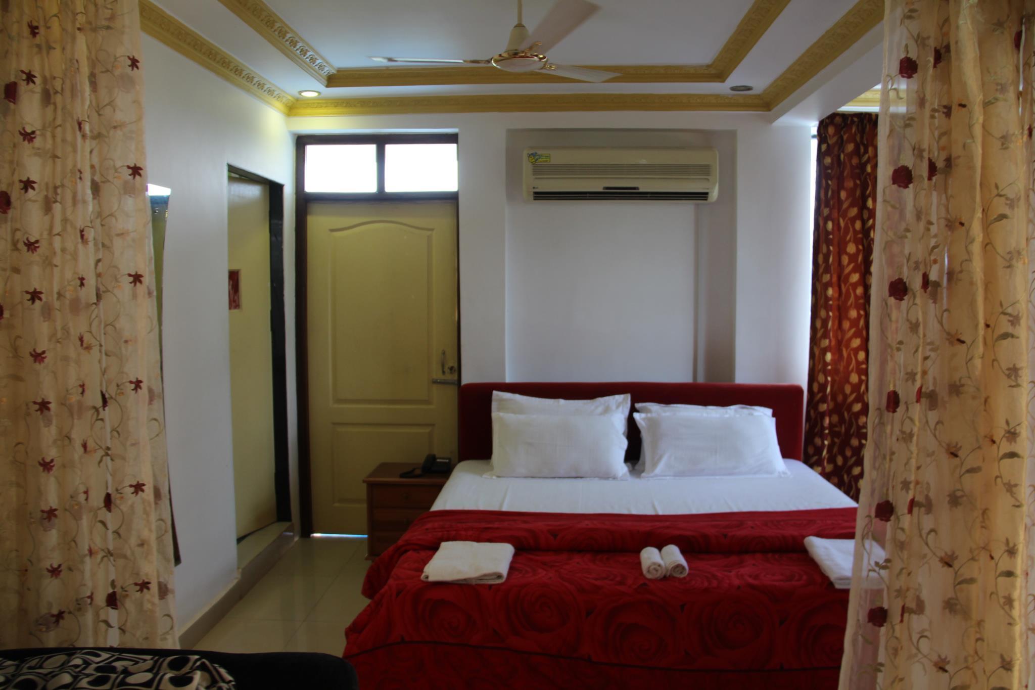 Royal Resort Rajbag
