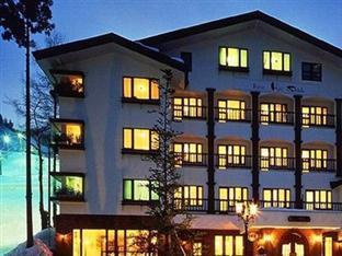 Petit Hotel Shitaka