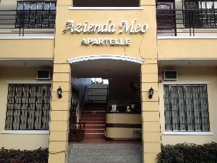 picture 1 of Azienda Meo Apartelle