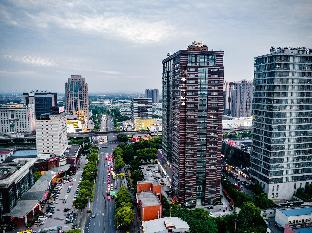 上海嘉正國際安內吉酒店