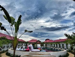 picture 1 of Star Sky Resort