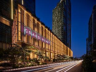 picture 1 of Grand Hyatt Manila
