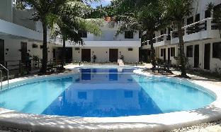 picture 1 of Feliness Resort