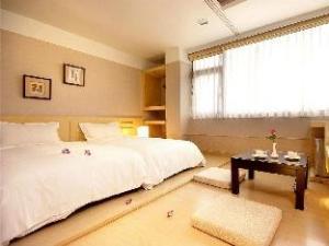 Hefong Resort