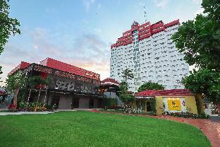 華欣大酒店