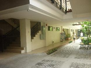 picture 4 of JP227 Residences