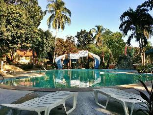 picture 1 of Vista Venice Resort
