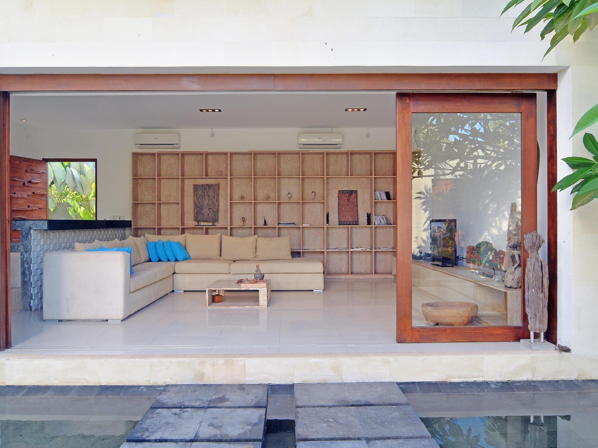 Scene Estate