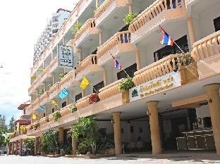 Paisiri Hotel โรงแรมไพศิริ
