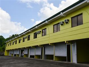 picture 4 of Ingko Hotel Macabog