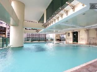 picture 4 of Baywatch Tower Malate Condominium