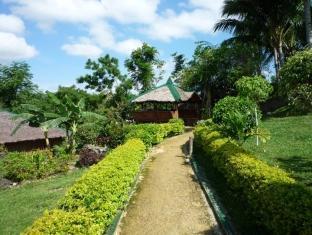 Sun Xi Mountain Retreat