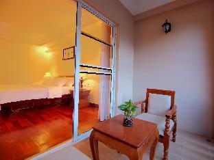 Somadevi Angkor Premium