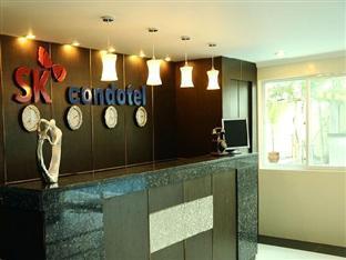 picture 4 of SK Condotel