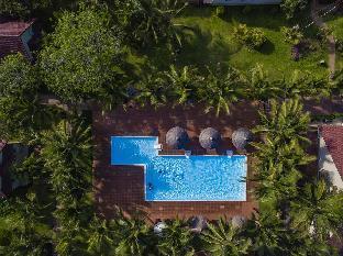 Huong Phong - Ho Coc Beach Resort