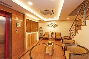 塔茲卡爾馬酒店