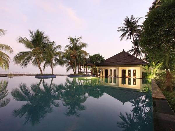 Padmasari Resort Lovina Bali