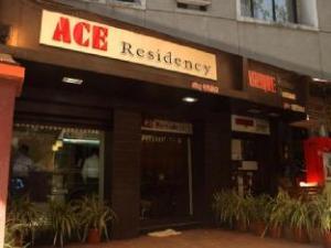 Ace Residency Hotel- Mumbai