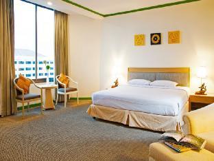 スターホテル Star Hotel