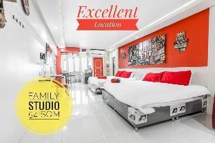 Family Hub@Pratunam 2-Promotion Family Hub@Pratunam 2-Promotion