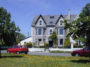 The Rosemont Yelverton United Kingdom