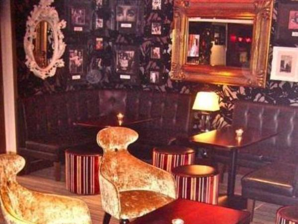 The Seaton Lane Inn Durham