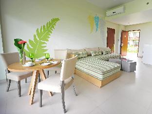 picture 2 of Costa Pacifica Resort