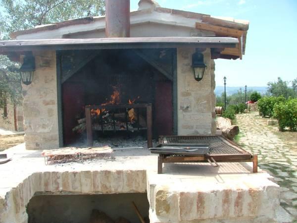 Casa Vacanze Ripa Alta