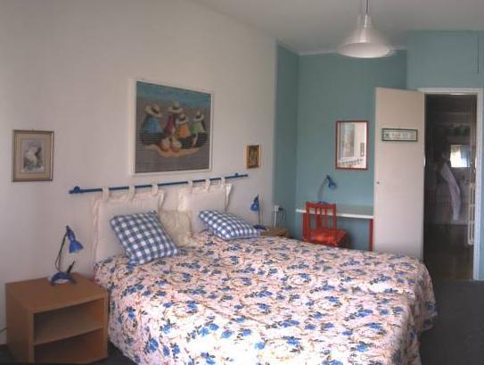 Guesthouse La Rocca
