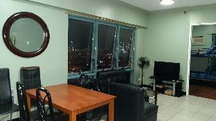picture 1 of 2 BR Tivoli Garden Residences Mandaluyong City