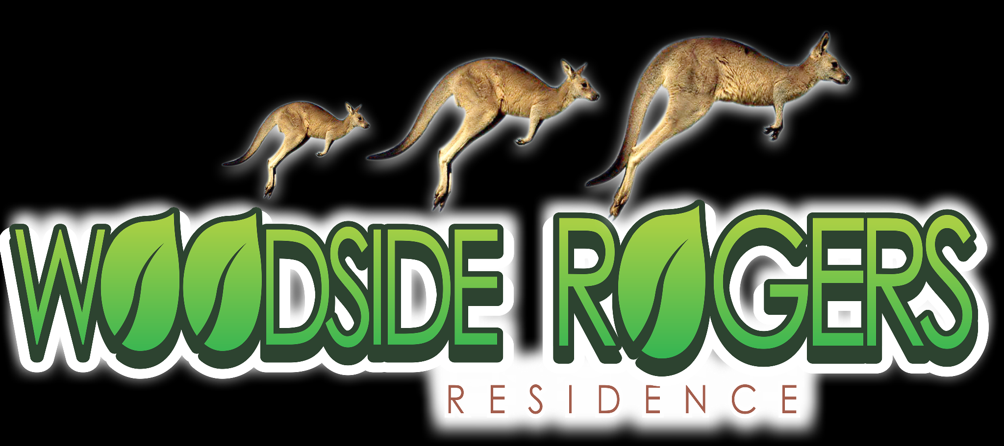 Woodside Rogers Residence   High Speed Internetq