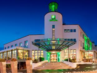 Фото отеля Holiday Inn Birmingham Airport