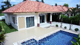 %name The Legacy Huahin Pool Villa Type D หัวหิน/ชะอำ