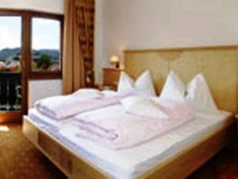 Bed & Breakfast Residence Hubertus