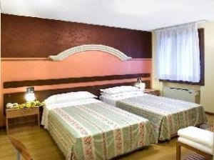 Hotel Relais La Torre