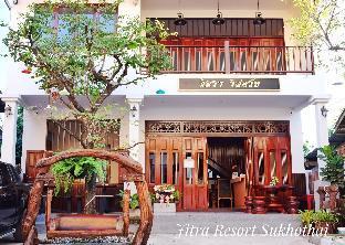 JITRA RESORT Sukhothai Sukhothai Thailand