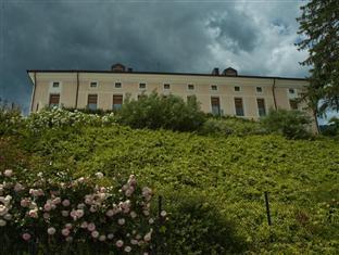 Hotel Vecchio Municipio