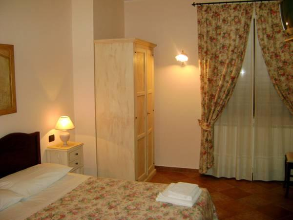 Bed And Breakfast Al Pian D'Assisi