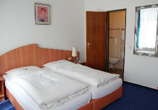Rabes Hotel