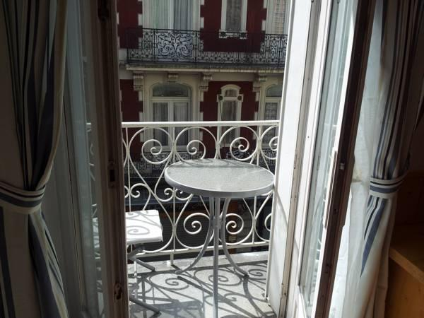 Chambres Au Berceau De Bernadette