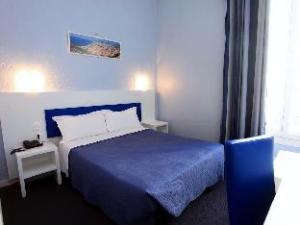 โรงแรม เด ฟลังเดร (Hotel des Flandres)