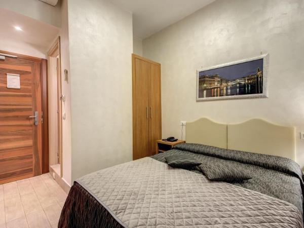 Collina Inn Guest House Rome