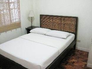 picture 5 of Baguio Vacation Apartments